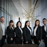 Business Immigration - Business group