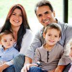 Family Sponsorship - Parents, Children - Canada Immigration