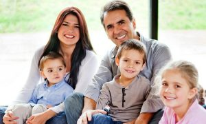 Family Sponsorship - Parents, Children - Canada Immigration