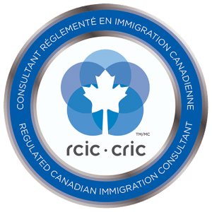 Licensed member of the ICCRC-Logo
