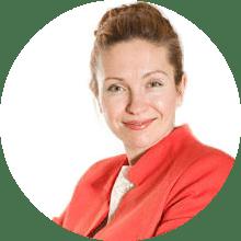 Anna Shultz Firebird Immigration Consultant Canada